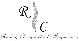 Railing Chiropractic & Acupuncture